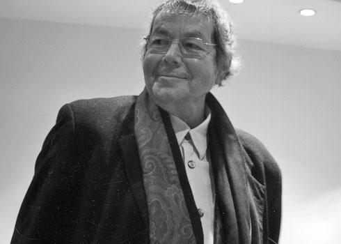 Georg Jappe