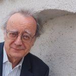 Alfred Brendel 2013