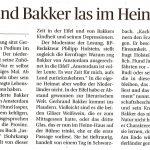 16-09-29-rp-bakker-