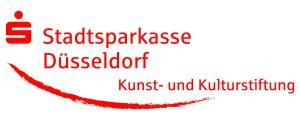 Logo_SSK_Kunst_Kultur