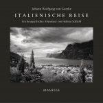 © Manesse Verlag