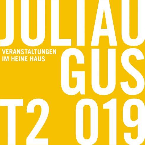 JLGST2019