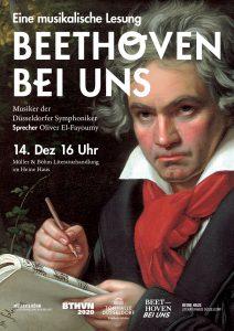 TH_19_BeethovenBeiUns_A3_RZ_V2