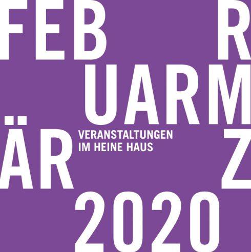 FEB_MAR_2020_COVER